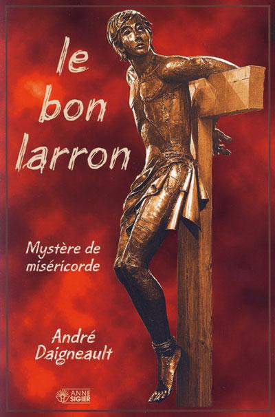 Bon larron