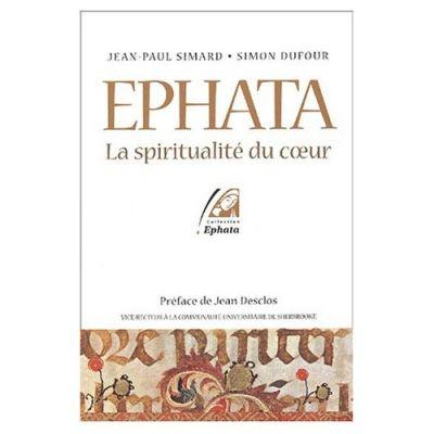 Ephata