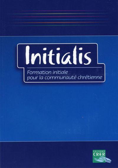 Initialis