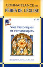 CPE 94- Vies historiques et romanesques
