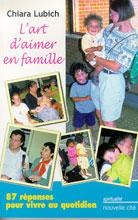 Art d'aimer en famille, L'