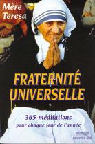 Fraternite universelle