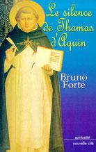 Silence de Thomas d'Aquin (Le)