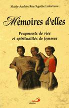 Memoires d'elles