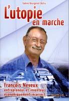 Utopie en marche (L')