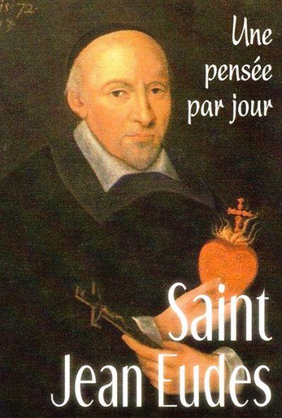 Saint Jean Eudes