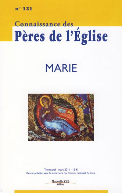 CPE 121- Marie