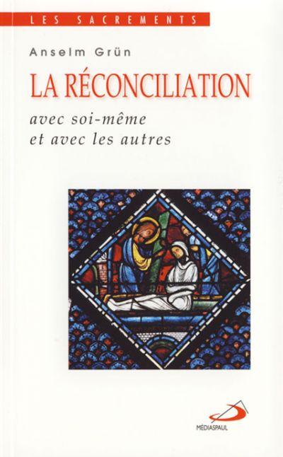 Réconciliation (La)