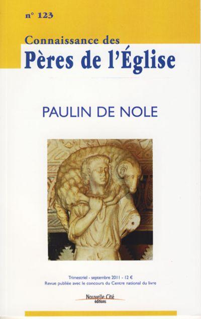 CPE 123- Paulin de Nole
