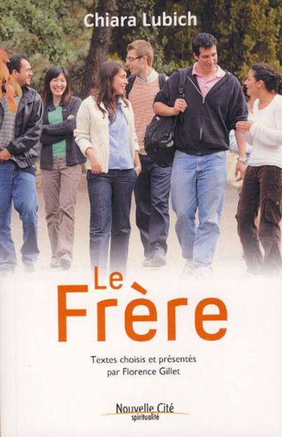 Frère (Le)