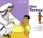 Mere Teresa - CD