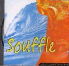 CD- Souffle