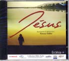 Jésus - CD