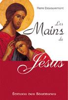Mains de Jésus (Les)