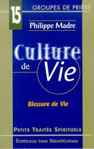 Culture de Vie