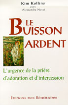 Buisson Ardent (Le)