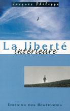 Liberté intérieure (La)