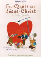 En-Quête sur Jésus-Christ