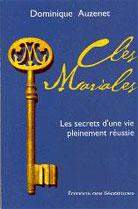 Clés Mariales