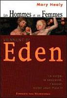 Hommes et les femmes viennent d'Eden (Les)
