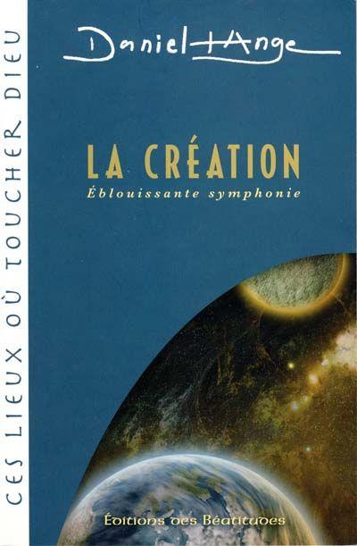 Création (La)