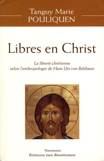 Libres en Christ