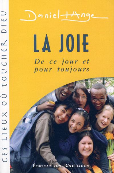 Joie (La)