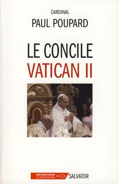 Concile Vatican II (Le)
