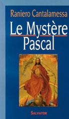Mystere pascal (Le)