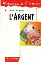 Argent (L')