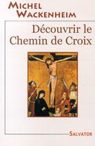 Decouvrir le chemin de croix