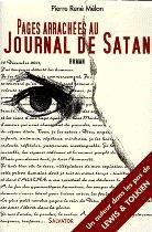 Pages arrachées au Journal de Satan