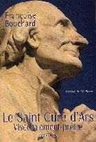 Saint Curé d'Ars (Le)