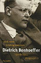 Dietrich Bonhoeffer: 1906-1945