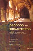 Sagesse des monastères