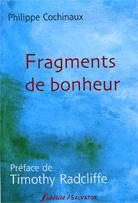 Fragments de bonheur