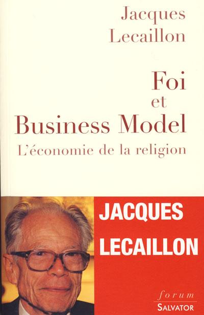 Foi et Business model