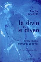 Divin et le divan (Le)