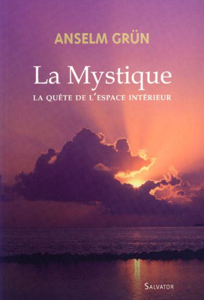 Mystique (La)