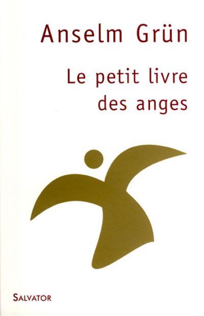 Petit livre des anges (Le)