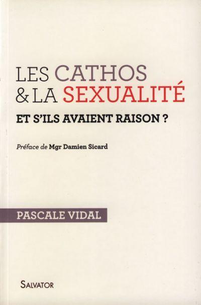 Cathos et la sexualité (Les)