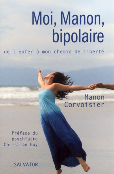 Moi, Manon, bipolaire