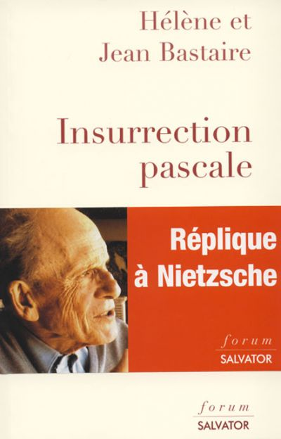 Insurrection pascale