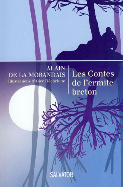 Contes de l'ermite breton