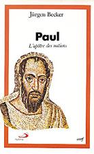 Paul - L'Apotre des nations