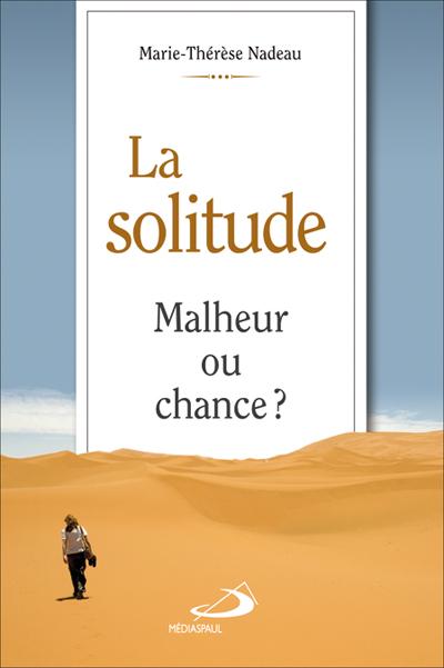 Solitude (La)