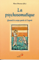 Psychosomatique (La)