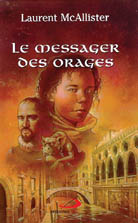 Messager des orages (Le) - no140