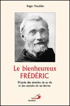 Bienheureux Frédéric (Le)