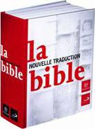 Bible (La) - Nouvelle traduction